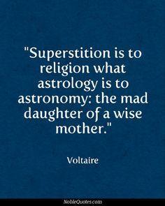 002 Voltaire Quotes