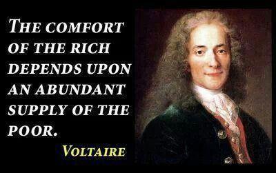 005 Voltaire Quotes
