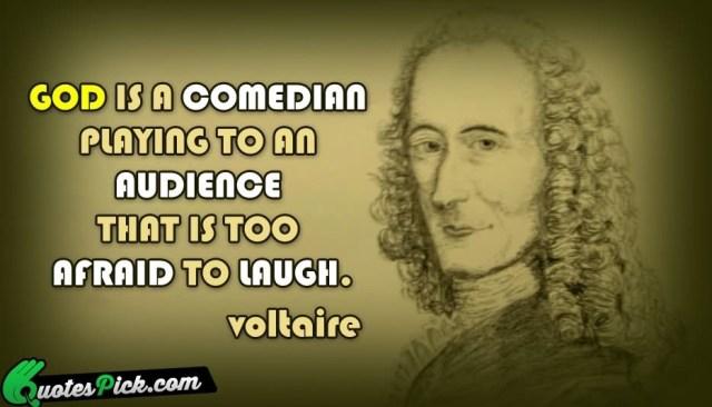 027 Voltaire Quotes