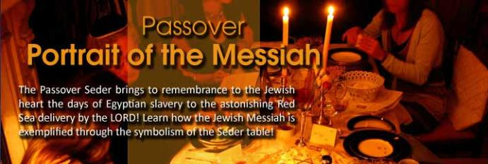 Best Happy Passover Wishes Quotes Image