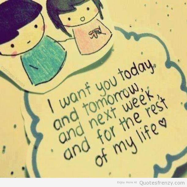 Best Love Quotes For Girl