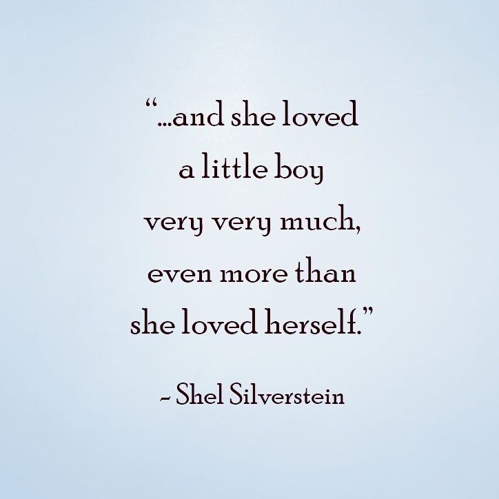 Best Slogans Quotes For Boys