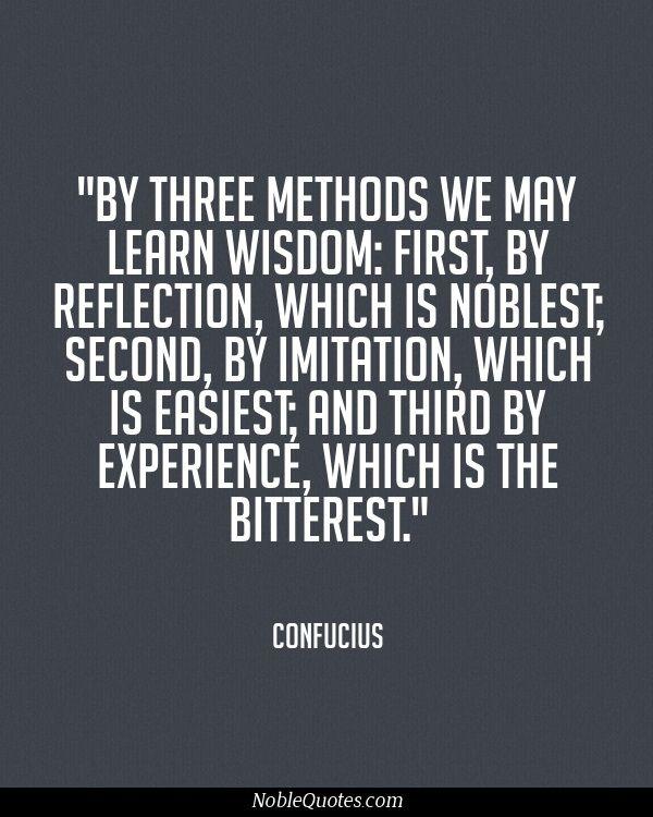 Confucius Quotes Sayings 21