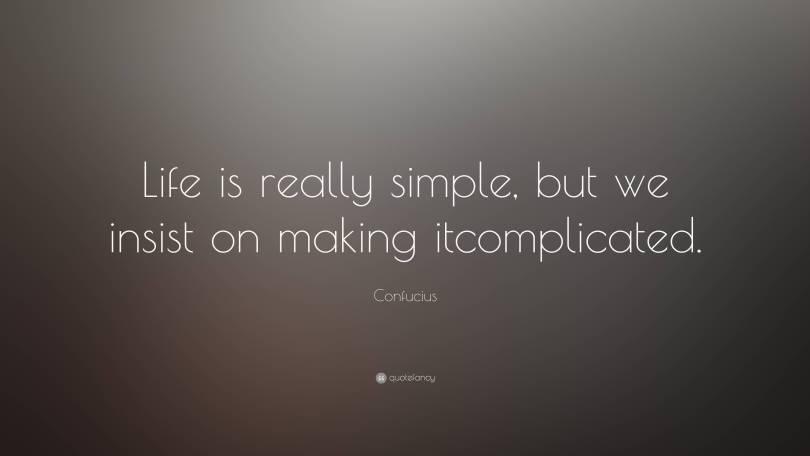 Confucius Quotes Sayings 26