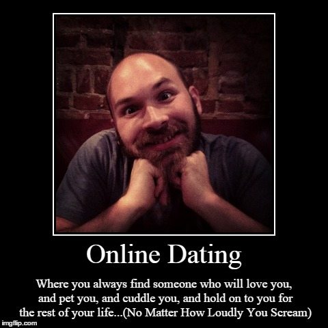 Dating Memes online dating where you always find someone