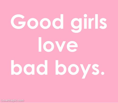 Exclusive Love Quotes For Boy