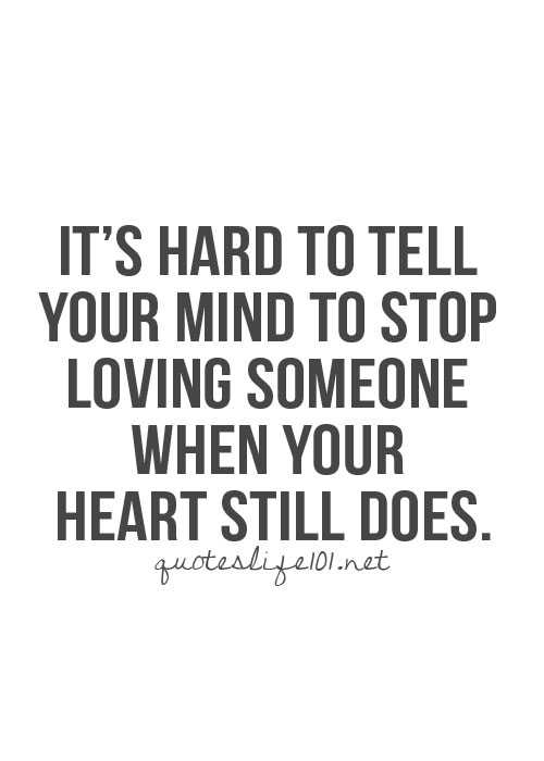 Famous Love Quotes For Girl