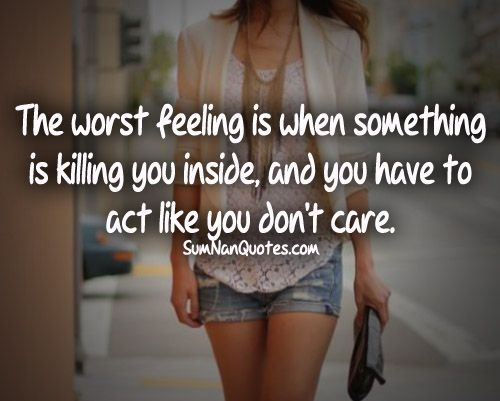 Fantastic Love Quotes For Girl