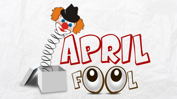Happy April Fools Wishes Image15