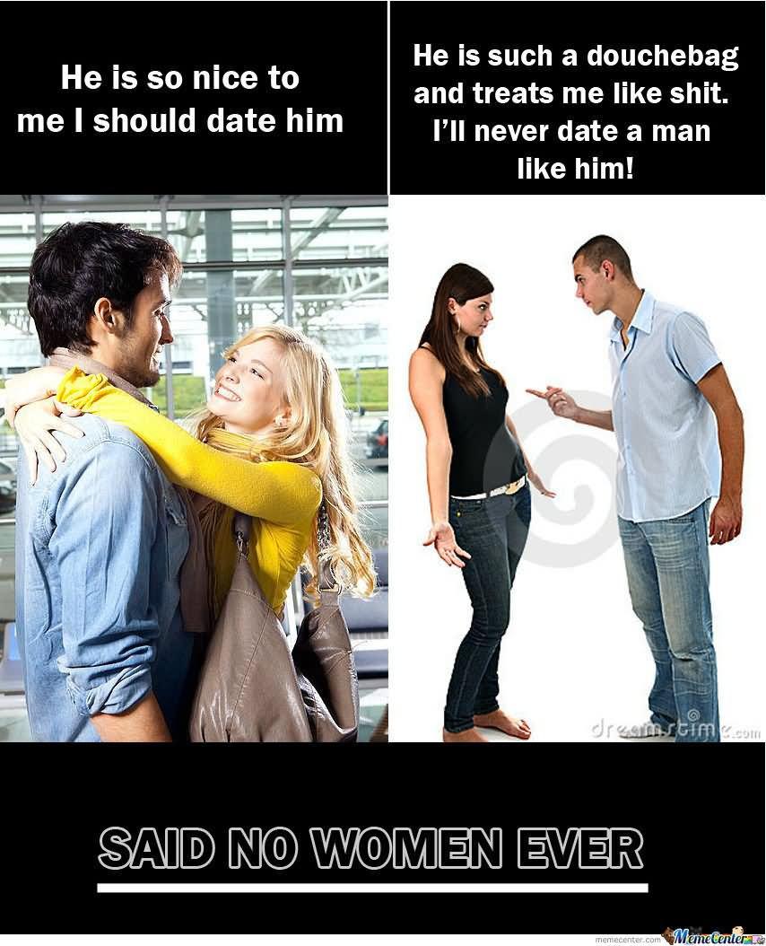 søte dating memes dating Berkeley