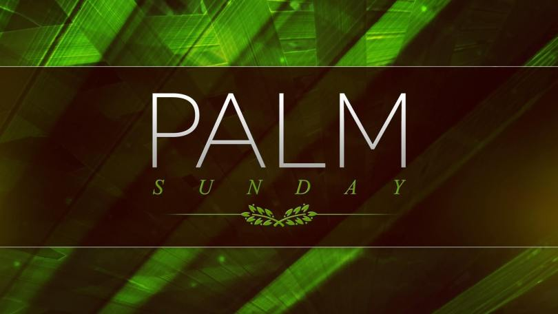 Palm Sunday Wishes 0117