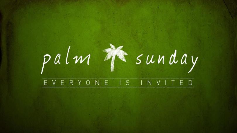 Palm Sunday Wishes 0132