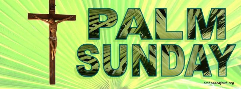Palm Sunday Wishes 018
