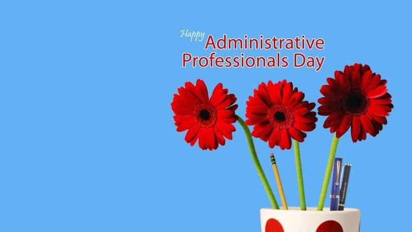 Admin Day 5209