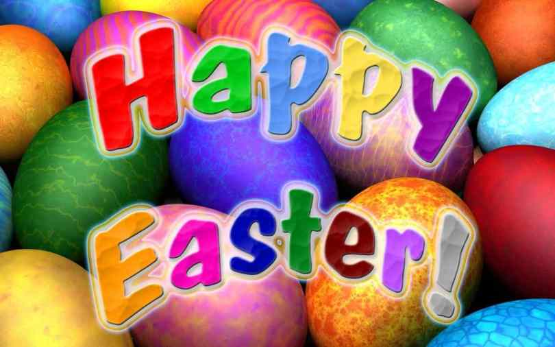 Happy Easter Greetings Images 44202