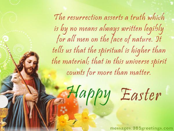 Happy Easter Greetings Images 44203