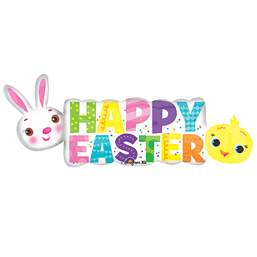 Happy Easter Greetings Images 44221