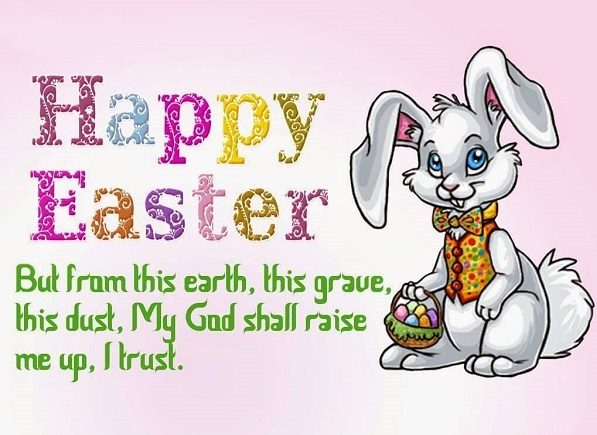 Happy Easter Greetings Images 44223