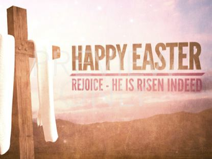 Happy Easter Greetings Images 44226