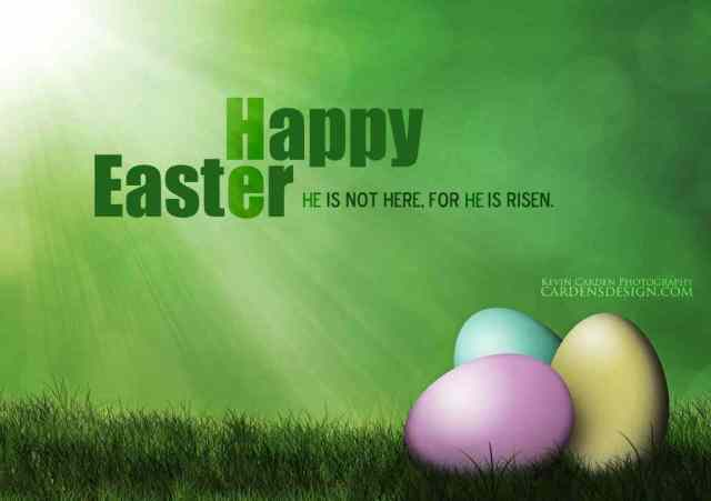Happy Easter Greetings Images 44231