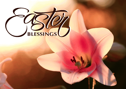 Happy Easter Greetings Images 44240