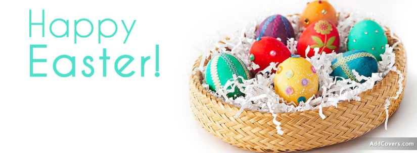 Happy Easter Wishes Images 40112