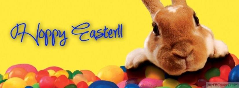 Happy Easter Wishes Images 40120