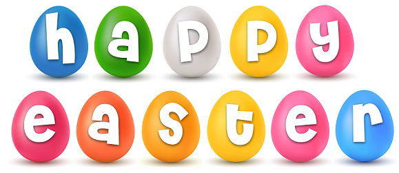 Happy Easter Wishes Images 40122