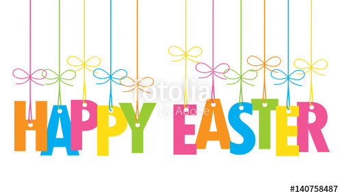 Happy Easter Wishes Images 40126
