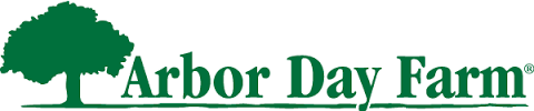 Happy National Arbor Day Banner Cover Image