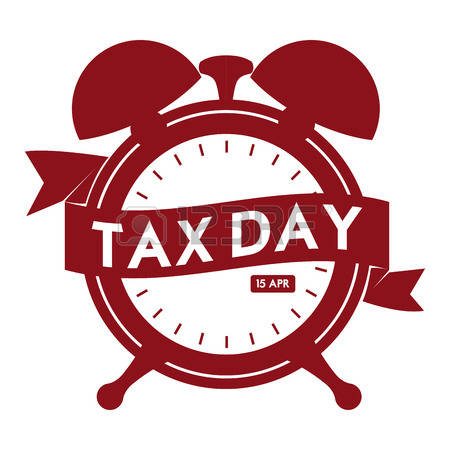 Happy Tax Day Images 111