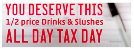 Happy Tax Day Images 127