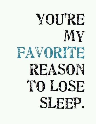 Love Quotes For Wife you're my favorite reason