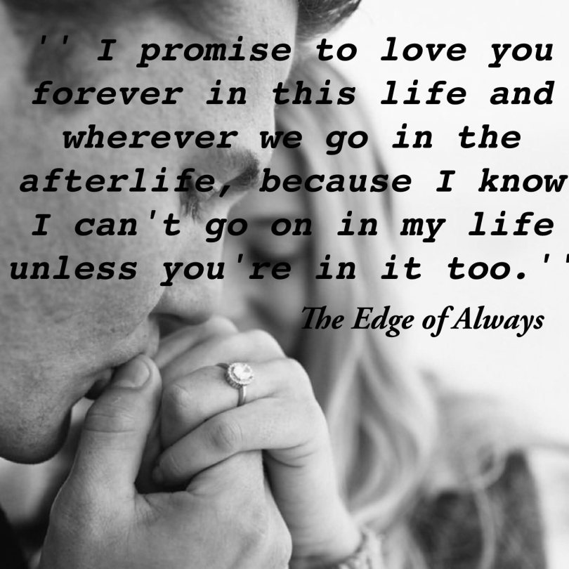 36 Best Love Quotes For Boyfriend Images Pictures Sayings Picsmine