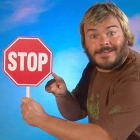 Stop Stop Memes
