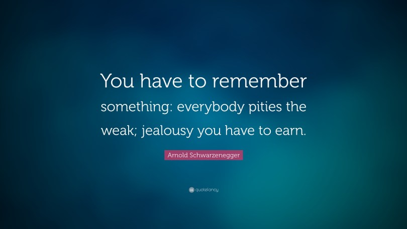Success Quotes You have to remember something
