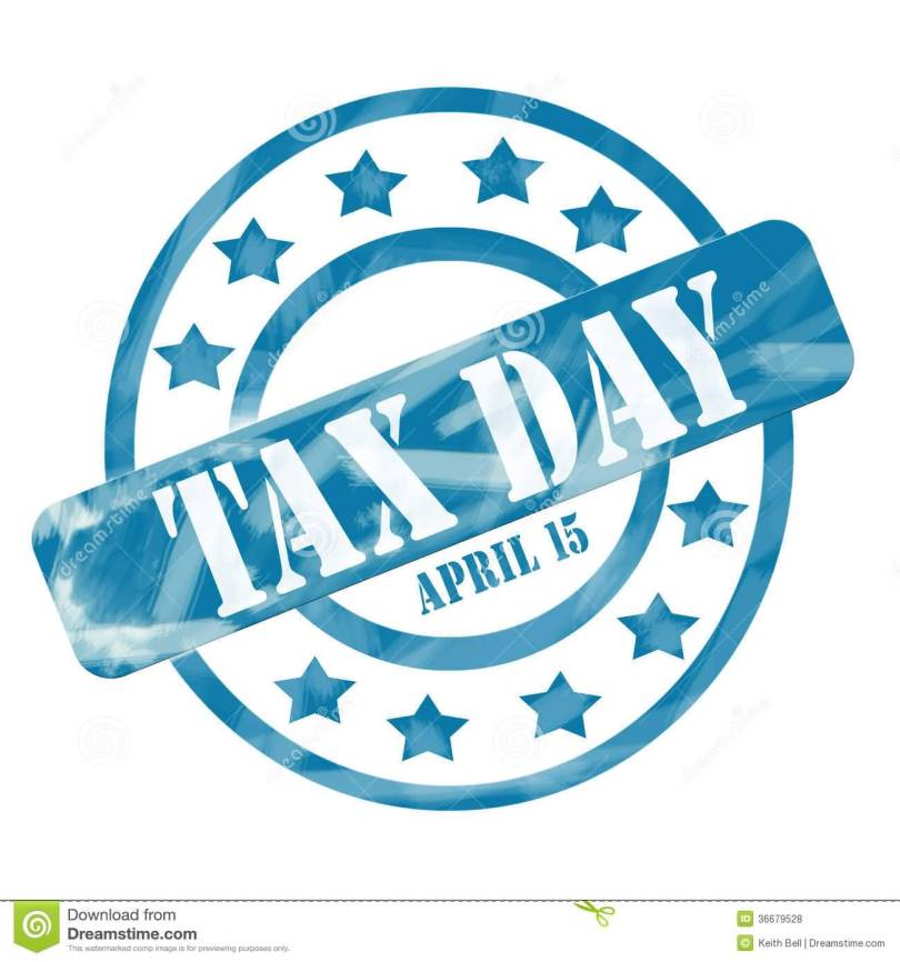 Tax Day Images 433