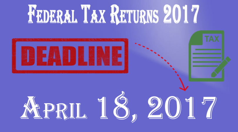 Tax Day Images 458