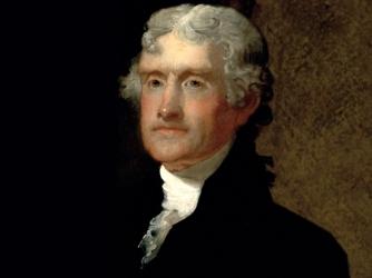 Thomas Jefferson Images 0101