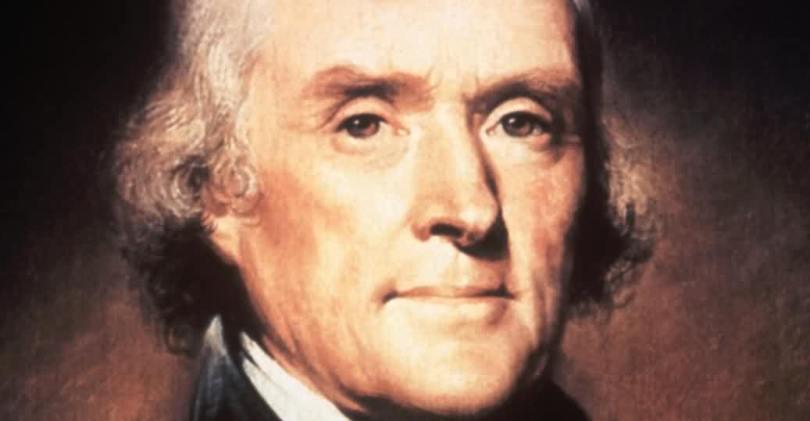 Thomas Jefferson Images 0102
