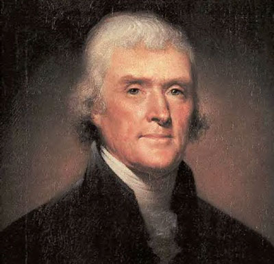 Thomas Jefferson Images 0103