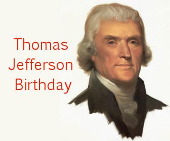Thomas Jefferson Images 0111