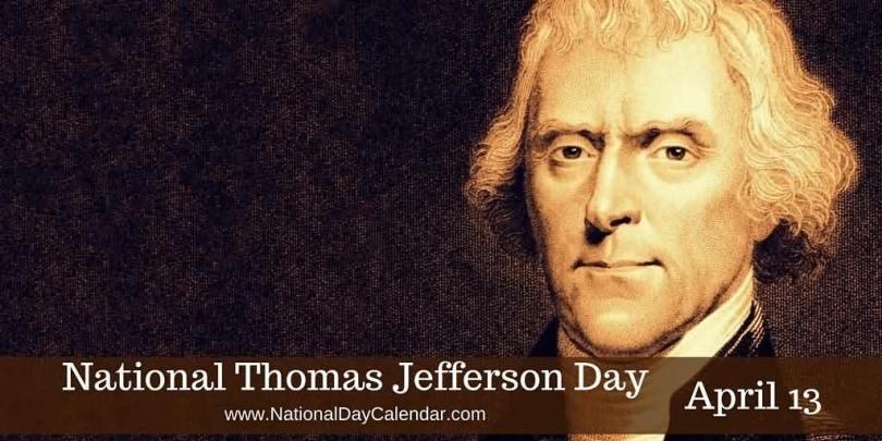 Thomas Jefferson Images 0112