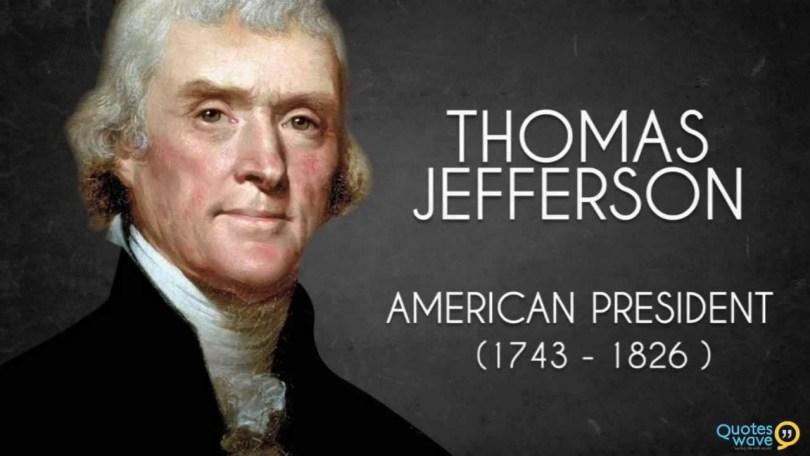 Thomas Jefferson Images 0119