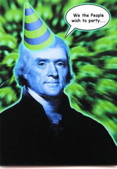 Thomas Jefferson Images 0122