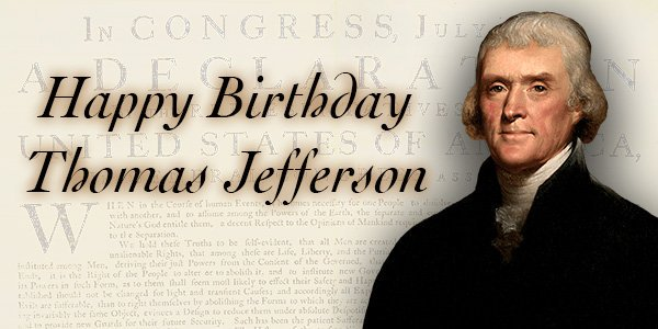 Thomas Jefferson Images 0124