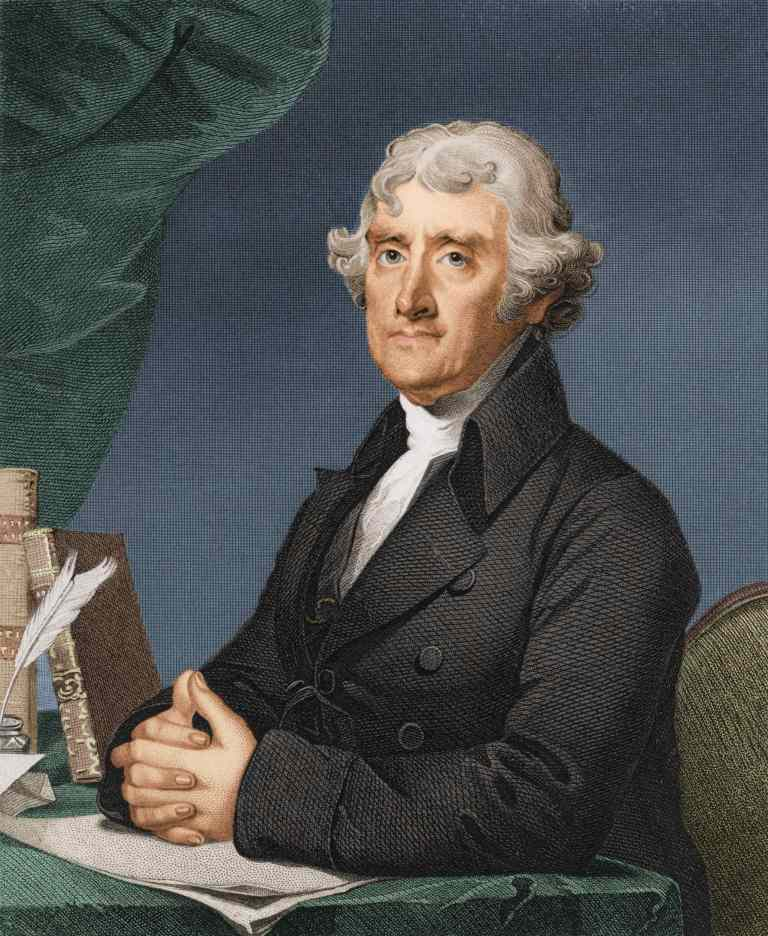 Thomas Jefferson Images 0133