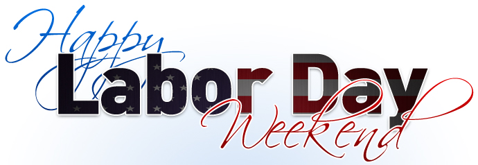 facebook Happy Labor's Day Wishes Cover Images