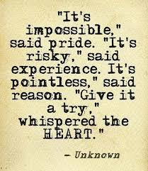 Amazing Quotes 007