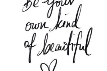 Beauty Quotes09